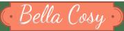 Bella Cosy Logo